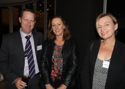 ABCSA_Networking_25_July_2019_002