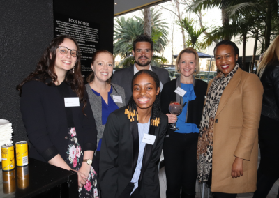 ABCSA_Networking_25_July_2019_004