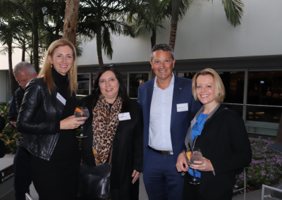 ABCSA_Networking_25_July_2019_005