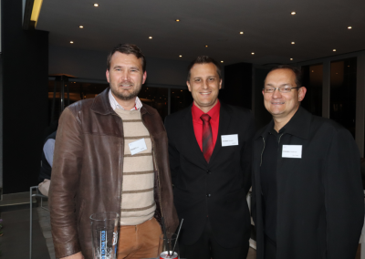 ABCSA_Networking_25_July_2019_007