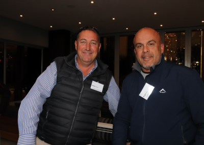 ABCSA_Networking_25_July_2019_009
