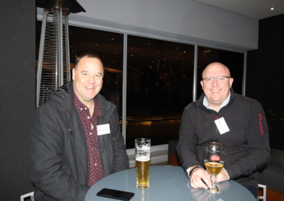 ABCSA_Networking_25_July_2019_011