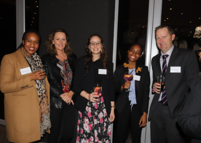 ABCSA_Networking_25_July_2019_013