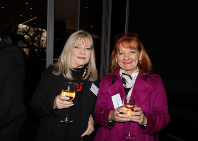 ABCSA_Networking_25_July_2019_015