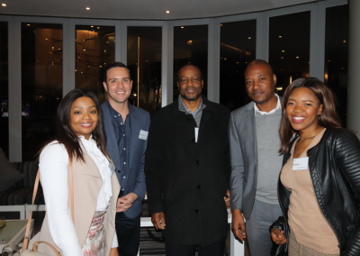 ABCSA_Networking_25_July_2019_017