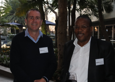 ABCSA_Networking_25_July_2019_019