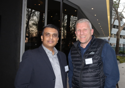 ABCSA_Networking_25_July_2019_021