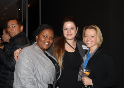 ABCSA_Networking_25_July_2019_023