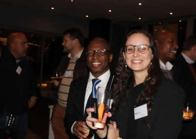 ABCSA_Networking_25_July_2019_025