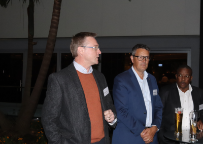 ABCSA_Networking_25_July_2019_029