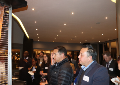 ABCSA_Networking_25_July_2019_033