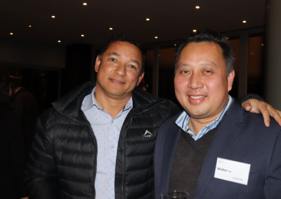 ABCSA_Networking_25_July_2019_037