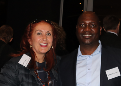 ABCSA_Networking_25_July_2019_039
