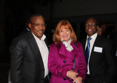 ABCSA_Networking_25_July_2019_040