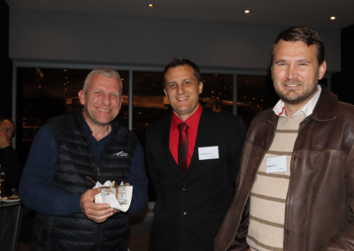 ABCSA_Networking_25_July_2019_042