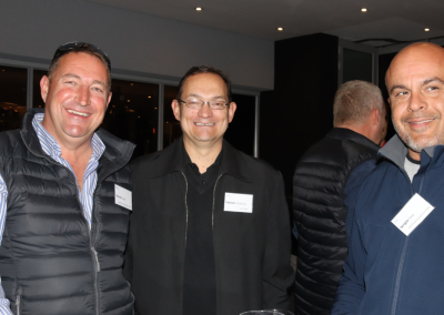 ABCSA_Networking_25_July_2019_045