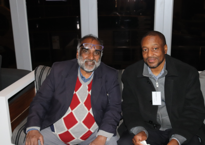 ABCSA_Networking_25_July_2019_047