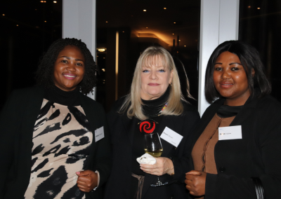 ABCSA_Networking_25_July_2019_049