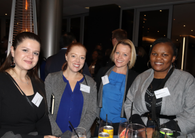 ABCSA_Networking_25_July_2019_050
