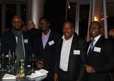 ABCSA_Networking_25_July_2019_054