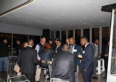 ABCSA_Networking_25_July_2019_056