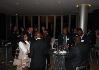ABCSA_Networking_25_July_2019_058