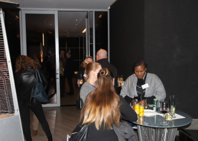 ABCSA_Networking_25_July_2019_059
