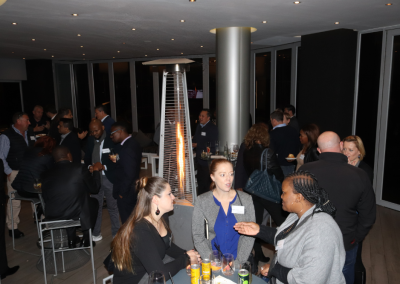 ABCSA_Networking_25_July_2019_060