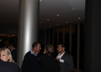 ABCSA_Networking_25_July_2019_062