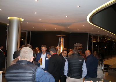 ABCSA_Networking_25_July_2019_063