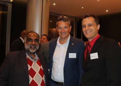 ABCSA_Networking_25_July_2019_065
