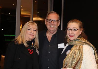 ABCSA_Networking_25_July_2019_067
