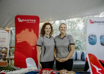 ABCSA_Jan_2020_Australia_Day_012