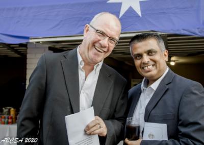 ABCSA_Jan_2020_Australia_Day_017
