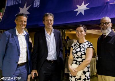 ABCSA_Jan_2020_Australia_Day_055