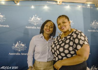 ABCSA_Jan_2020_Australia_Day_082
