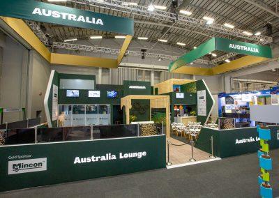 Austrade Exhibition Stand 05022020-4482