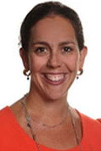 Danielle Magidson