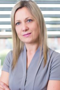 Daniela Kelfkens
