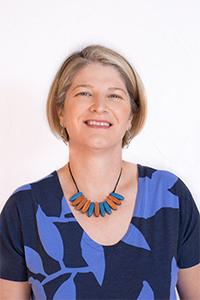 Regina Molloy